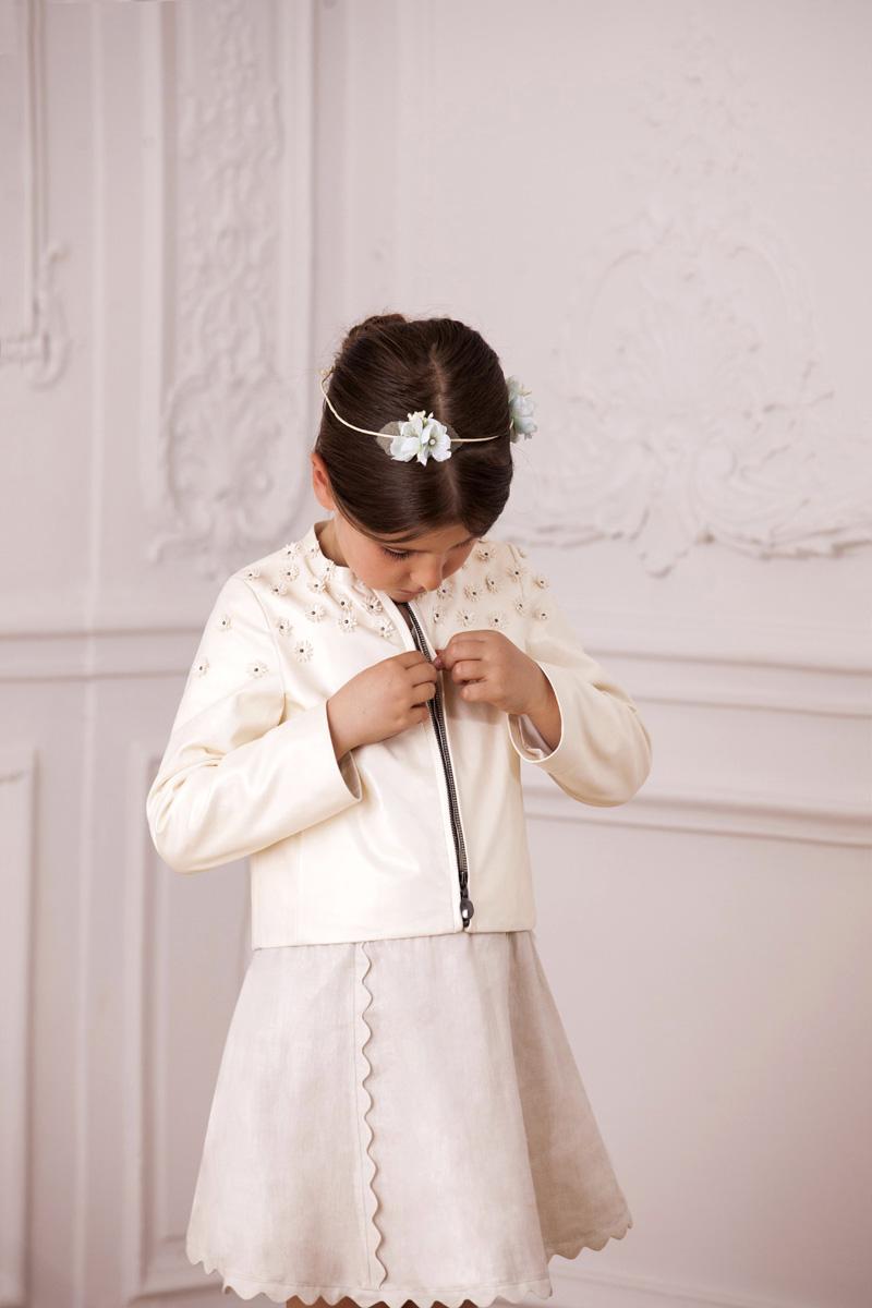 87fdc0f22aa7 Baby Dior gorgeous powder pink shades - Fannice Kids Fashion