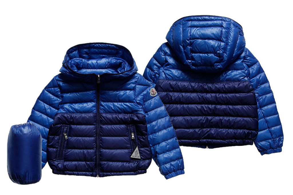 Buy down jackets online uk – New Fashion Photo Blog