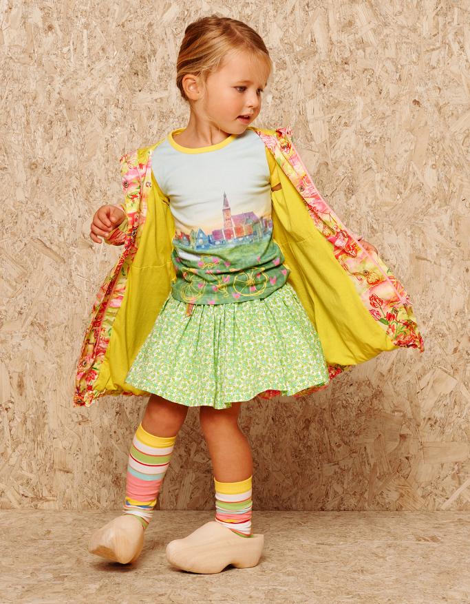 04d362d3f oilily-kids-spring-2014-01. © 2019 Fannice Kids Fashion.