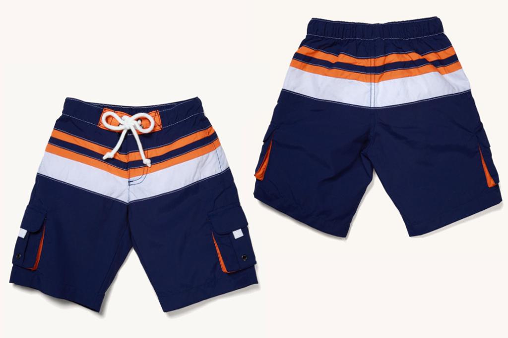 Sunuva spring 2014, board shorts