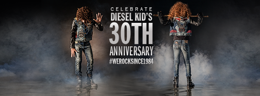 diesel_kids_30th_00
