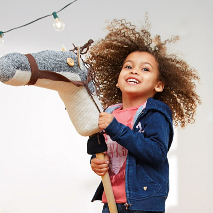 Levi's kidswear collection for fall 2014