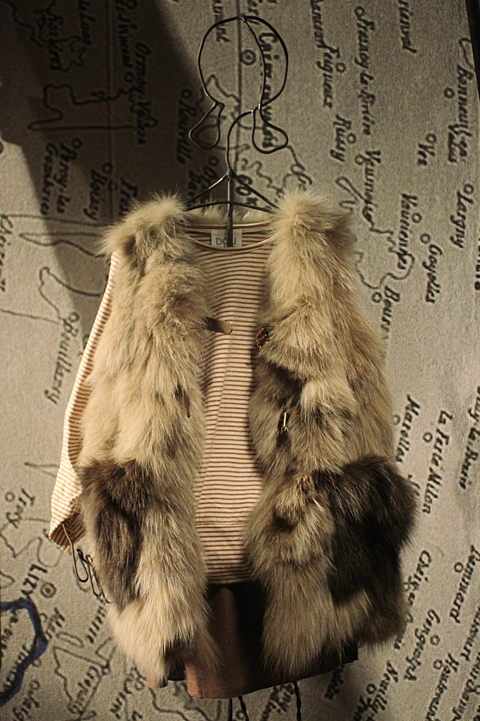 douuodkids-luxury-event-winter-2014-02