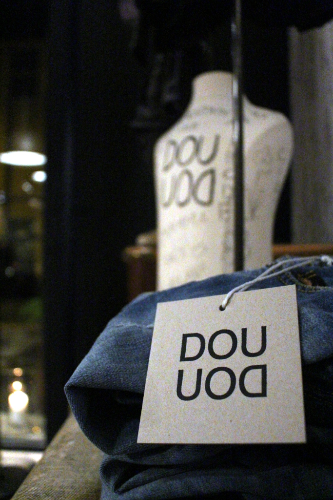douuodkids-luxury-event-winter-2014-04