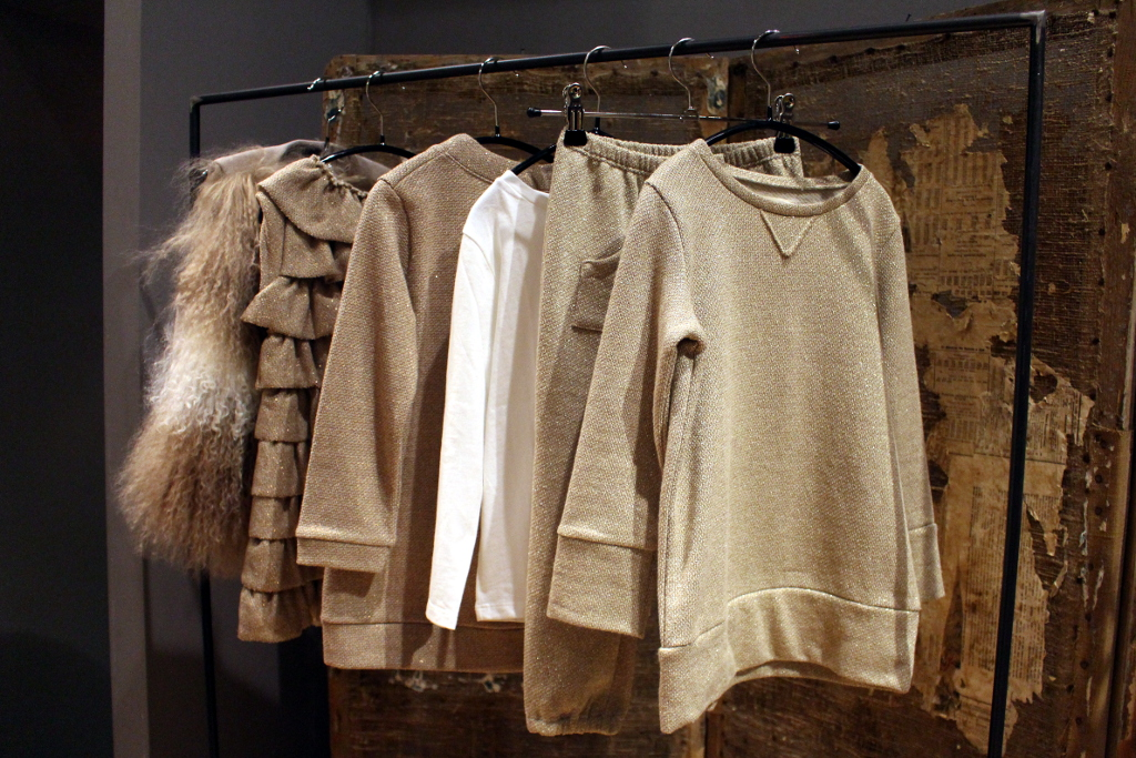 douuodkids-luxury-event-winter-2014-09