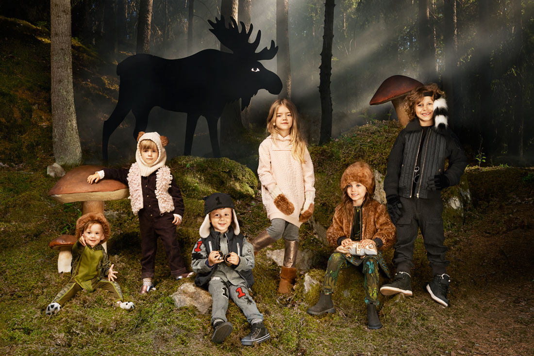 h&m-all-for-children-unicef-2014-01