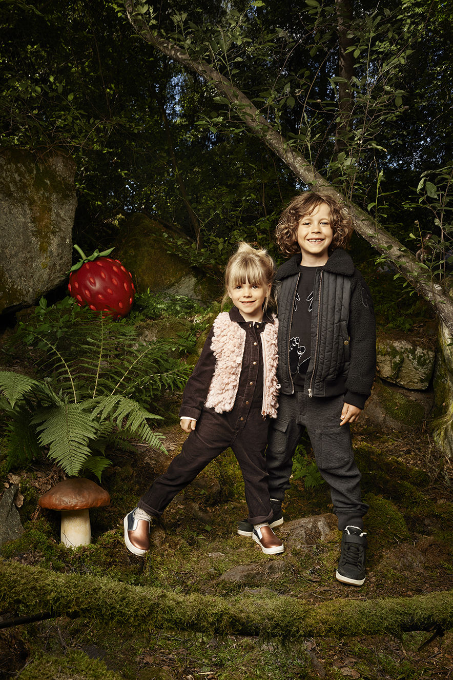 h&m-all-for-children-unicef-2014-03