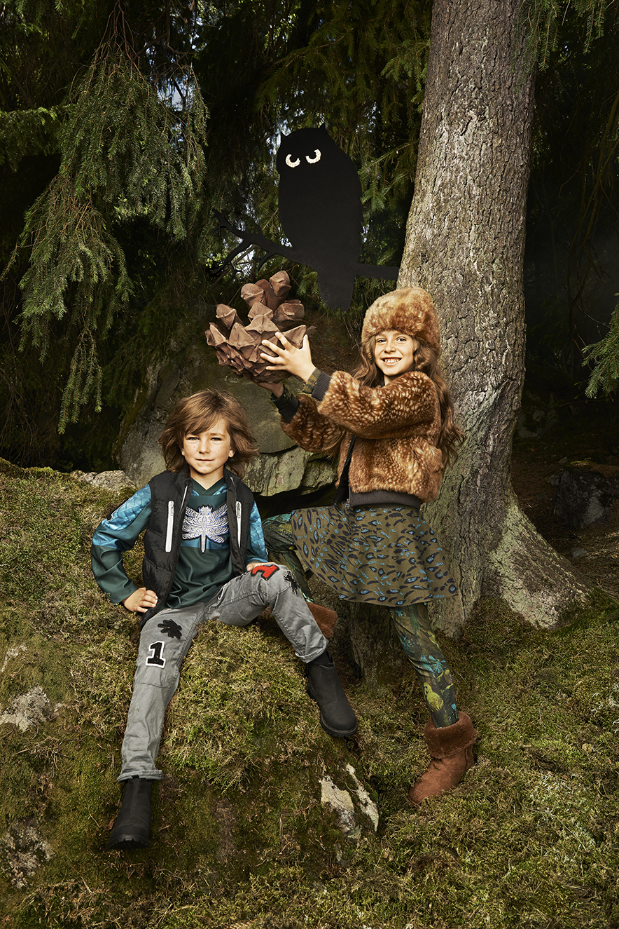 h&m-all-for-children-unicef-2014-04
