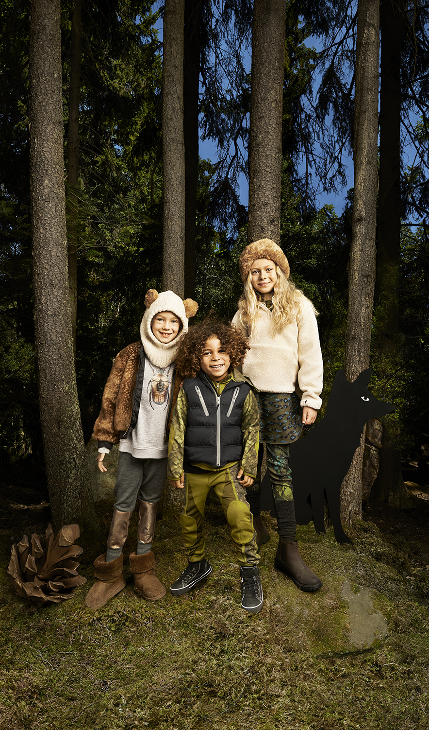 h&m-all-for-children-unicef-2014-05