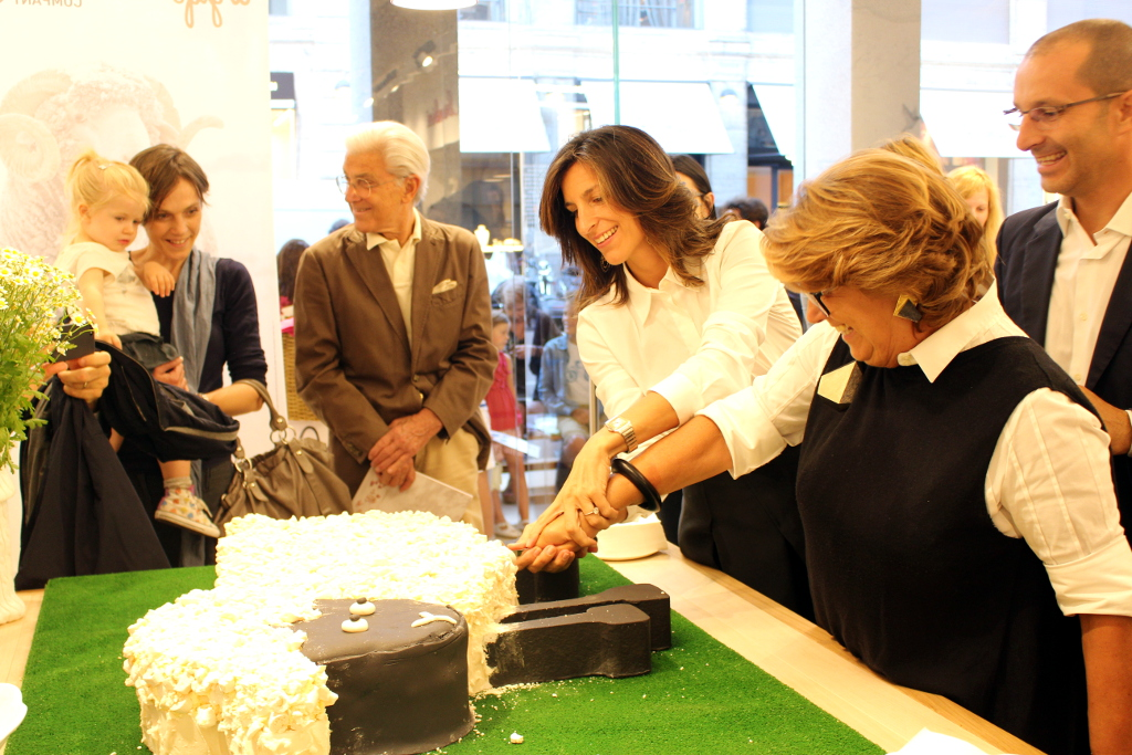 il-gufo-store-opening-milan-10