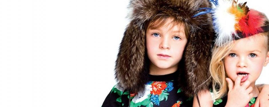 msgm-kids-winter-2014-header