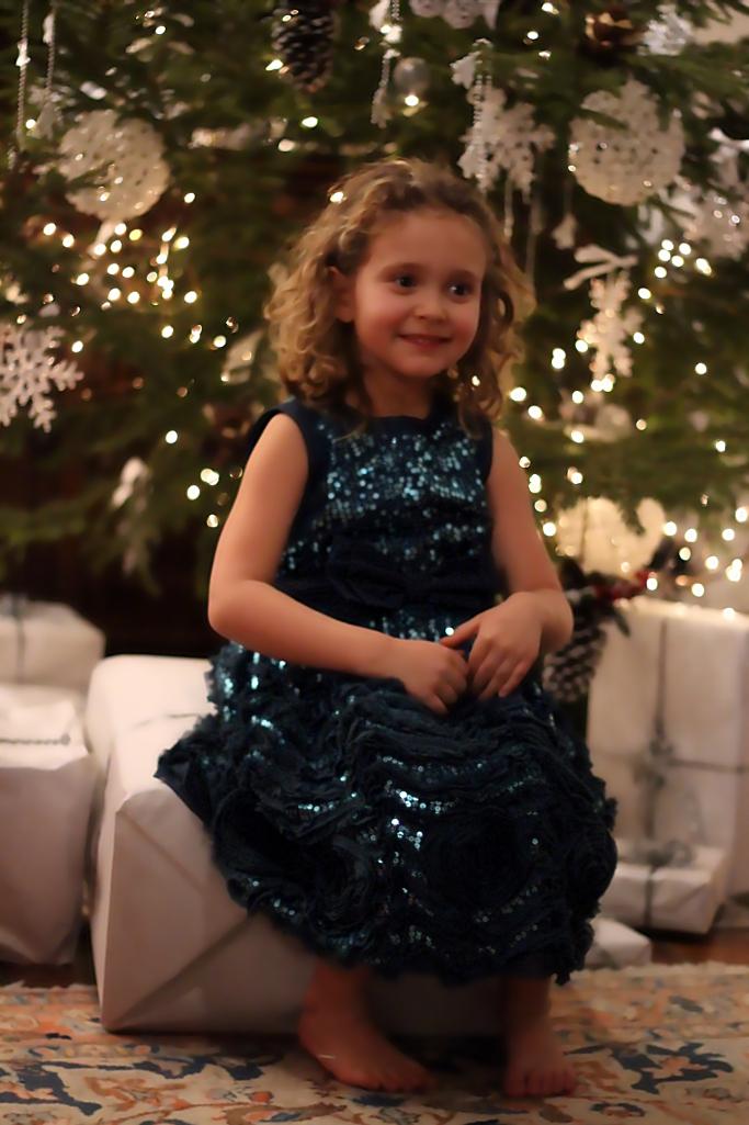 fannice-fashion-aletta-winter-2014-06