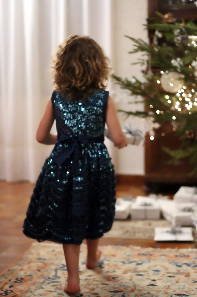 fannice-fashion-aletta-winter-2014-07