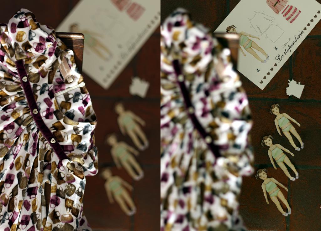 fannice-fashion-crea-con-la-stupdenderia-winter-2014-12