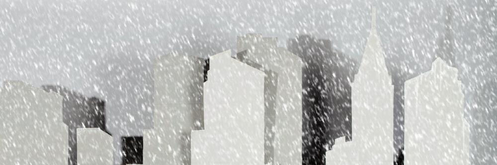 shanandtoad-citysnow-winter-2014-header