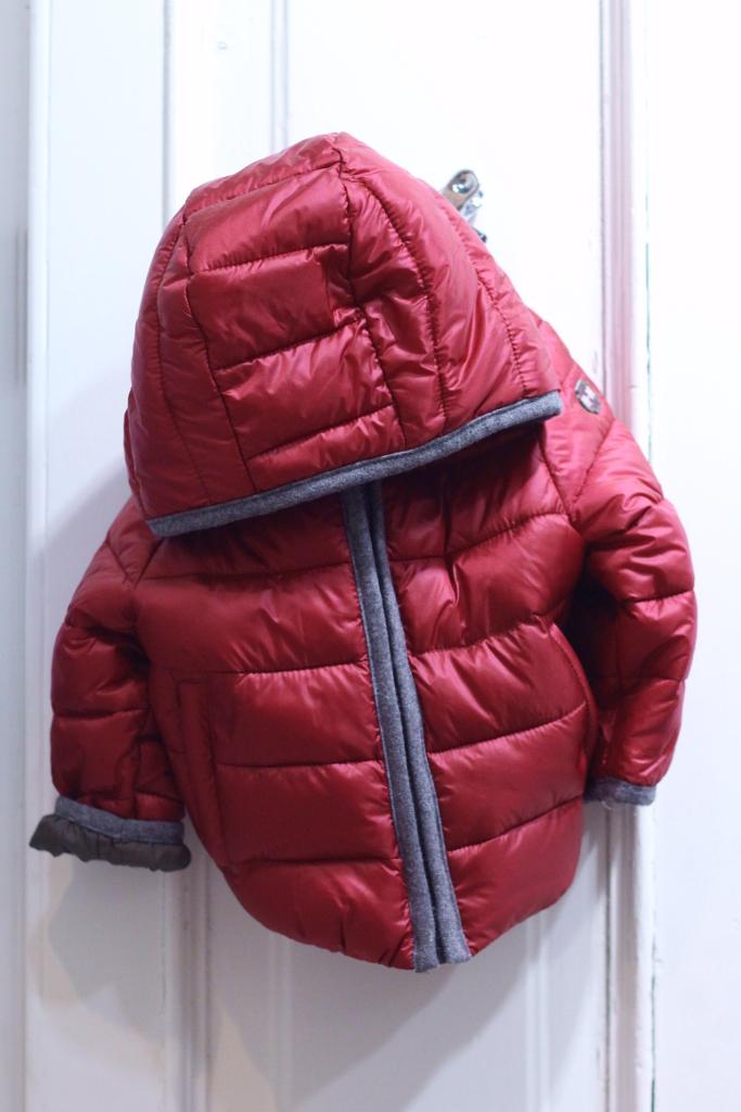 fannice-fashion-hitch-hiker-winter-2014-03