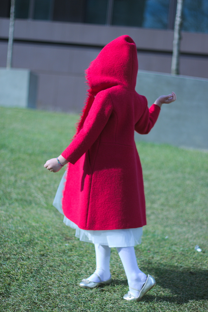 carnival-kids-costumes-winter-2015-II-04