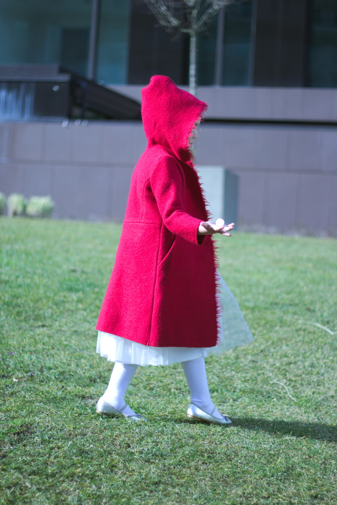 carnival-kids-costumes-winter-2015-II-07