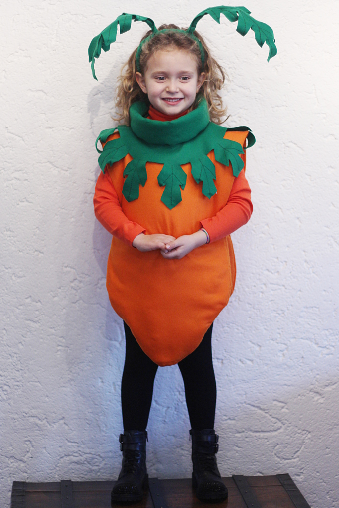 carnival-kids-costumes-winter-2015-III-11