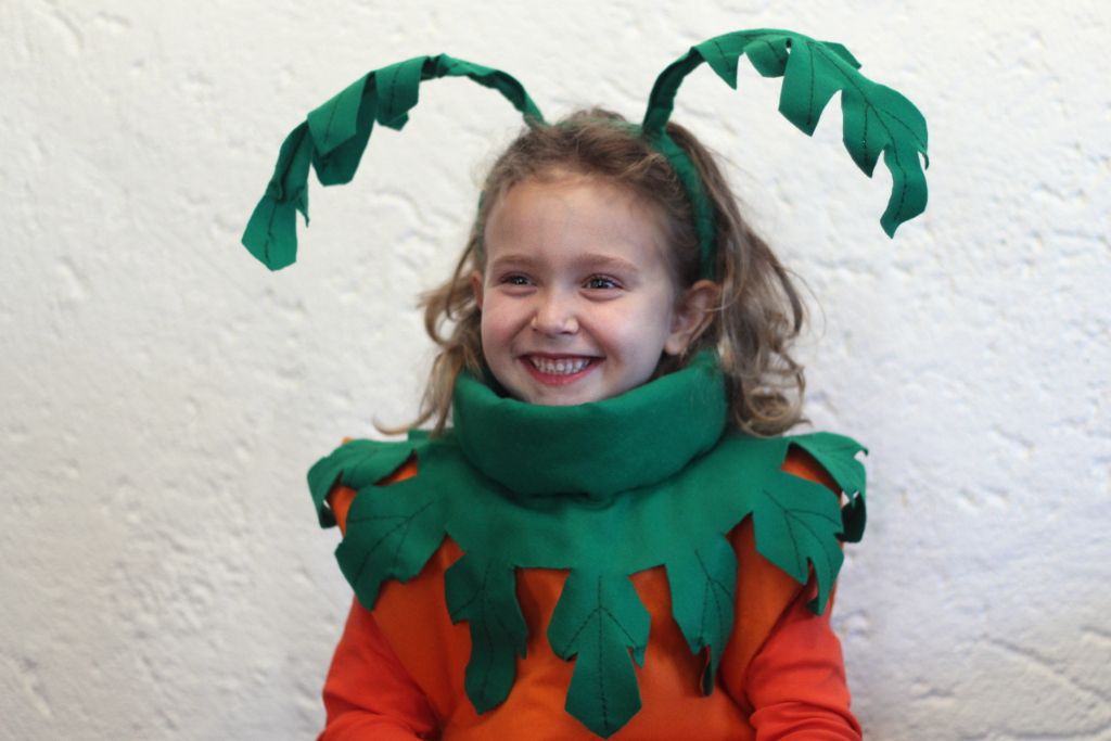 carnival-kids-costumes-winter-2015-III-12