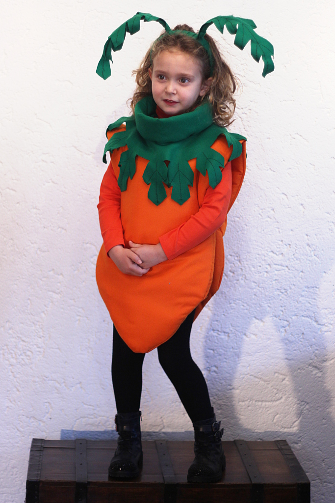 carnival-kids-costumes-winter-2015-III-13