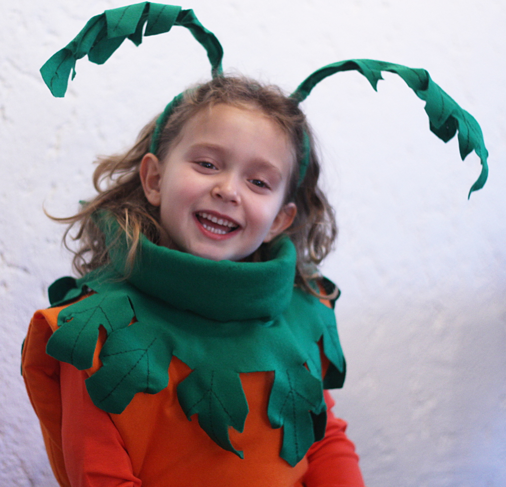 carnival-kids-costumes-winter-2015-III-14