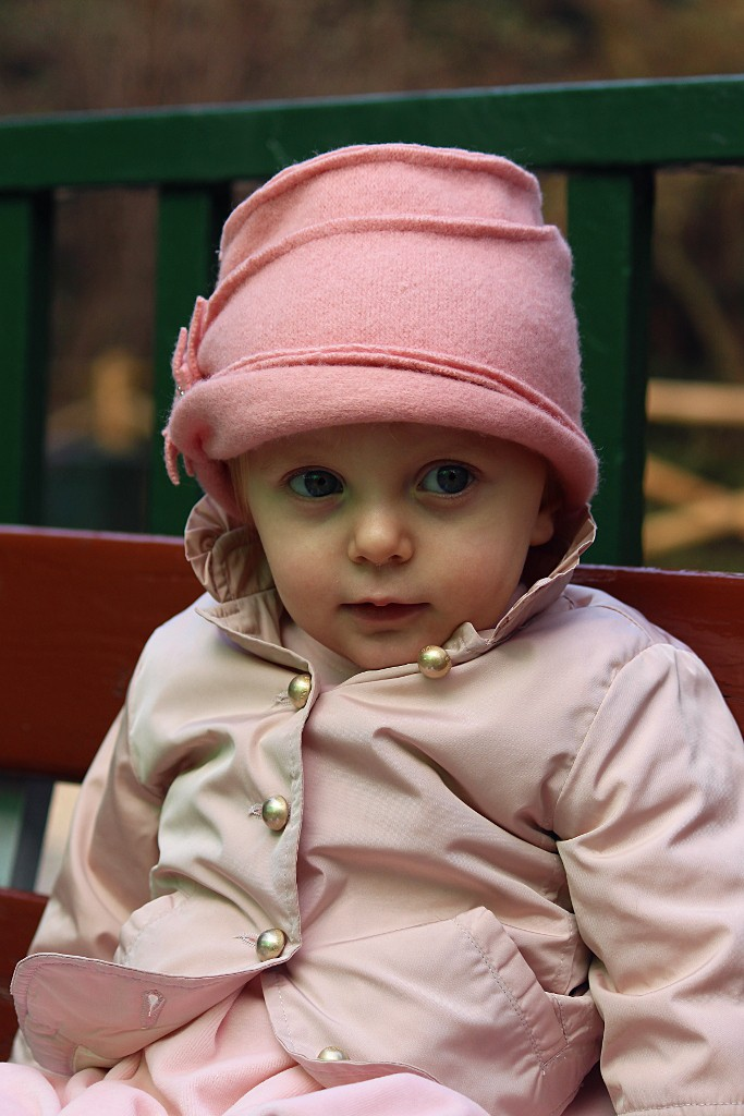 pink moncler jacket