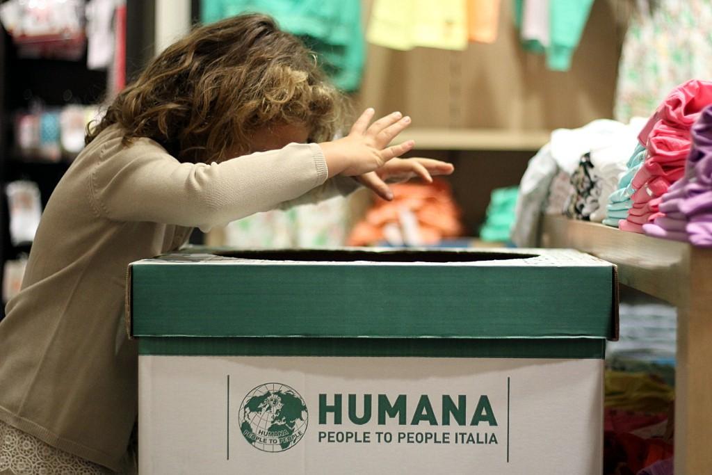 zgeneration humana 2015 inventa una seconda vita per i tuoi abiti