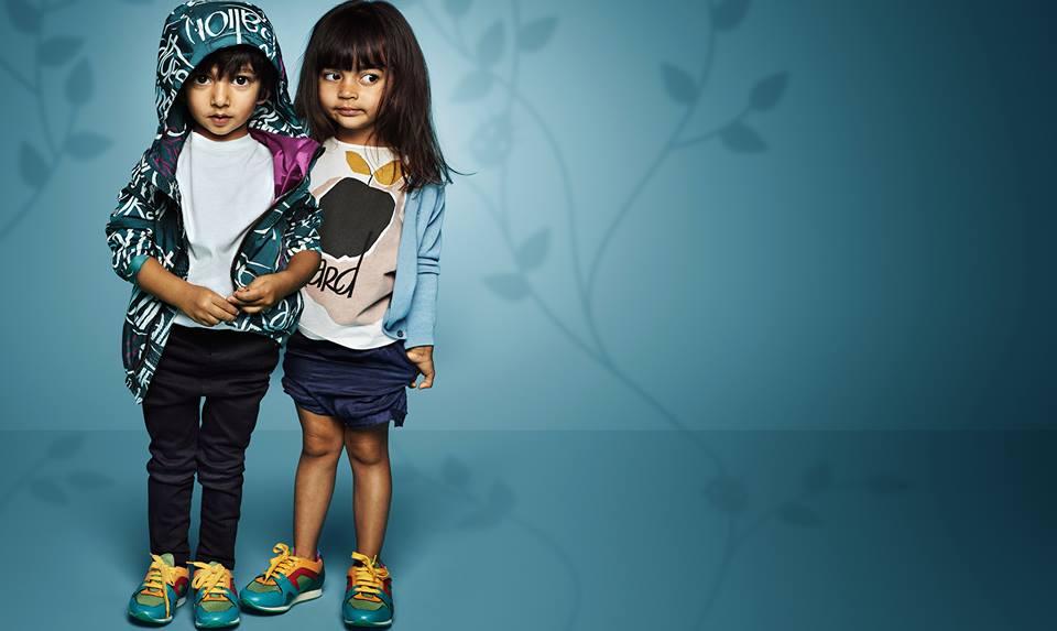 4513f194890a burberry-kids-spring-2015-07. © 2019 Fannice Kids Fashion.