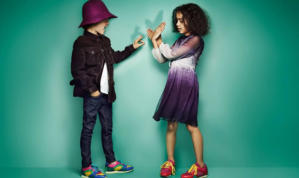2ac40b5b840d burberry-kids-spring-2015-09. © 2019 Fannice Kids Fashion.