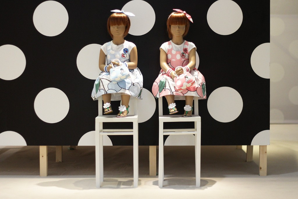 Simonetta spring 2016 at Pitti Bimbo 81