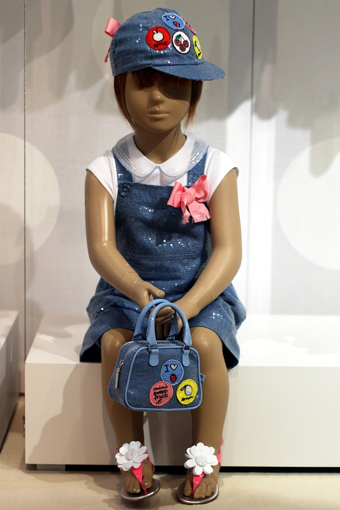 Simonetta spring 2016 from Pitti Bimbo 81