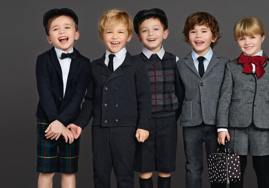 dolce-and-gabbana-back-to-school-2015-06