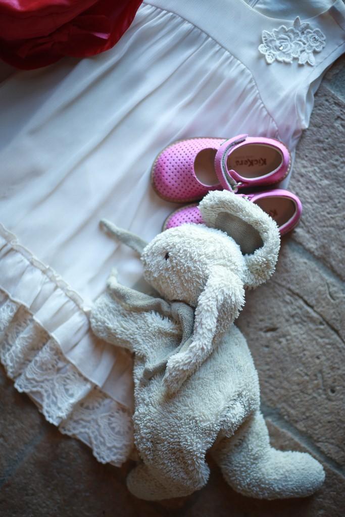 sarabanda spring 2015 girl dress