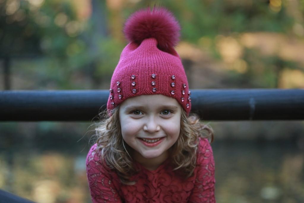 aletta-fall-winter-2015-07
