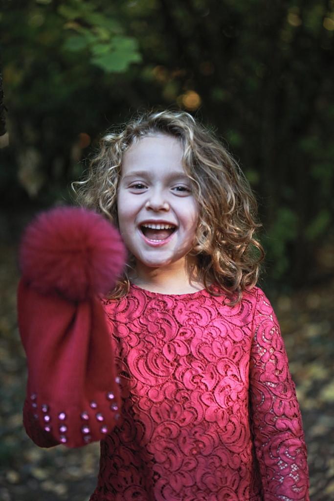 Aletta couture fall winter 2015