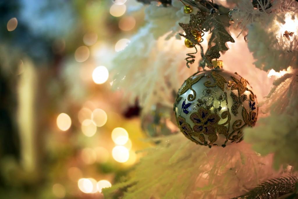 Vetrerie di Empoli Christmas 2015