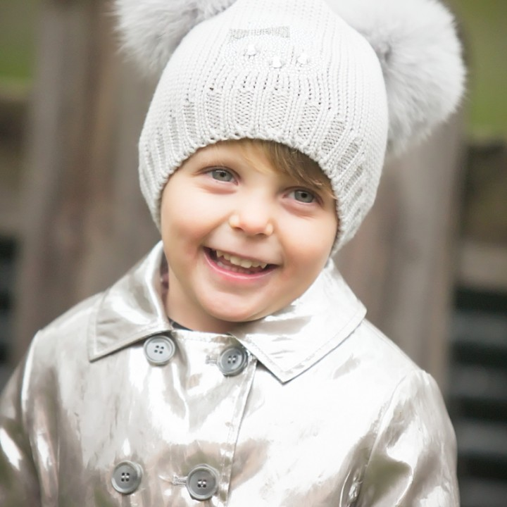 Catya winter 2015 irresistible hats for kids