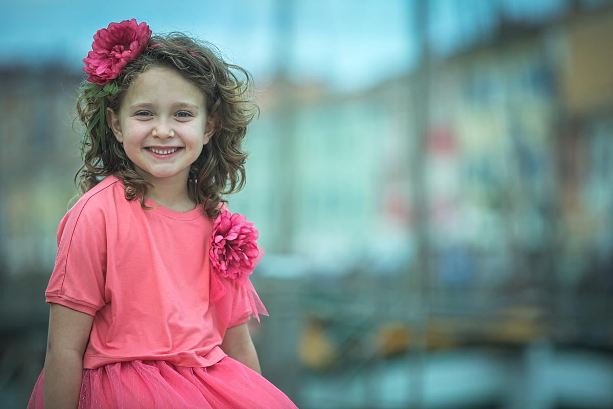 Aletta spring summer 2016