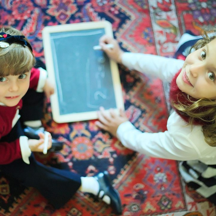 Monnalisa back to school 2016 collection