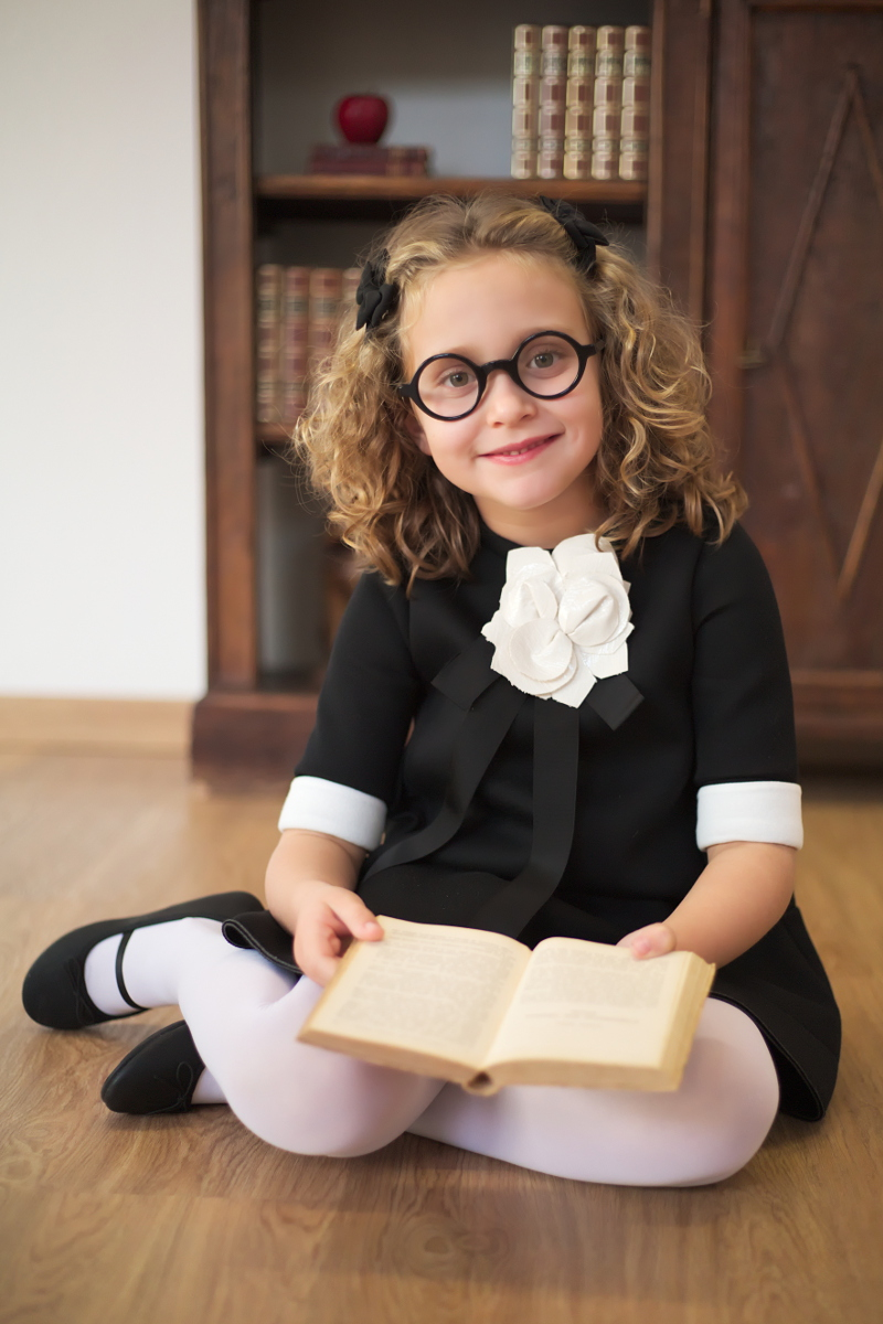 Simonetta back to school 2016