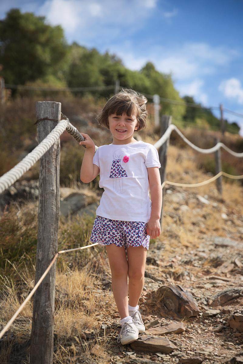 Le Biancane nature park il gufo spring summer 2017