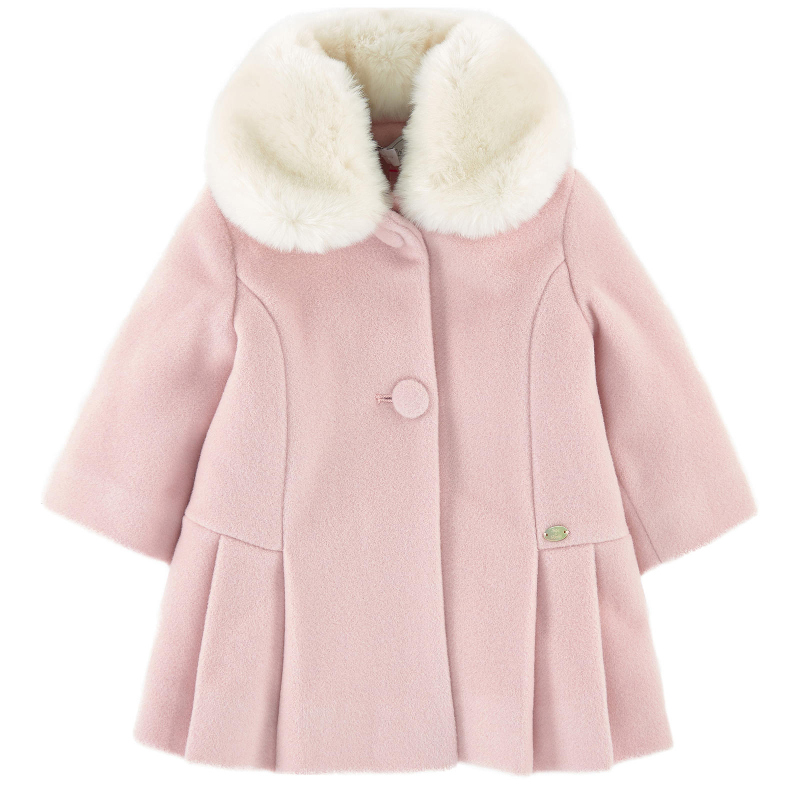 Black Friday 2017 Kids fashion deals