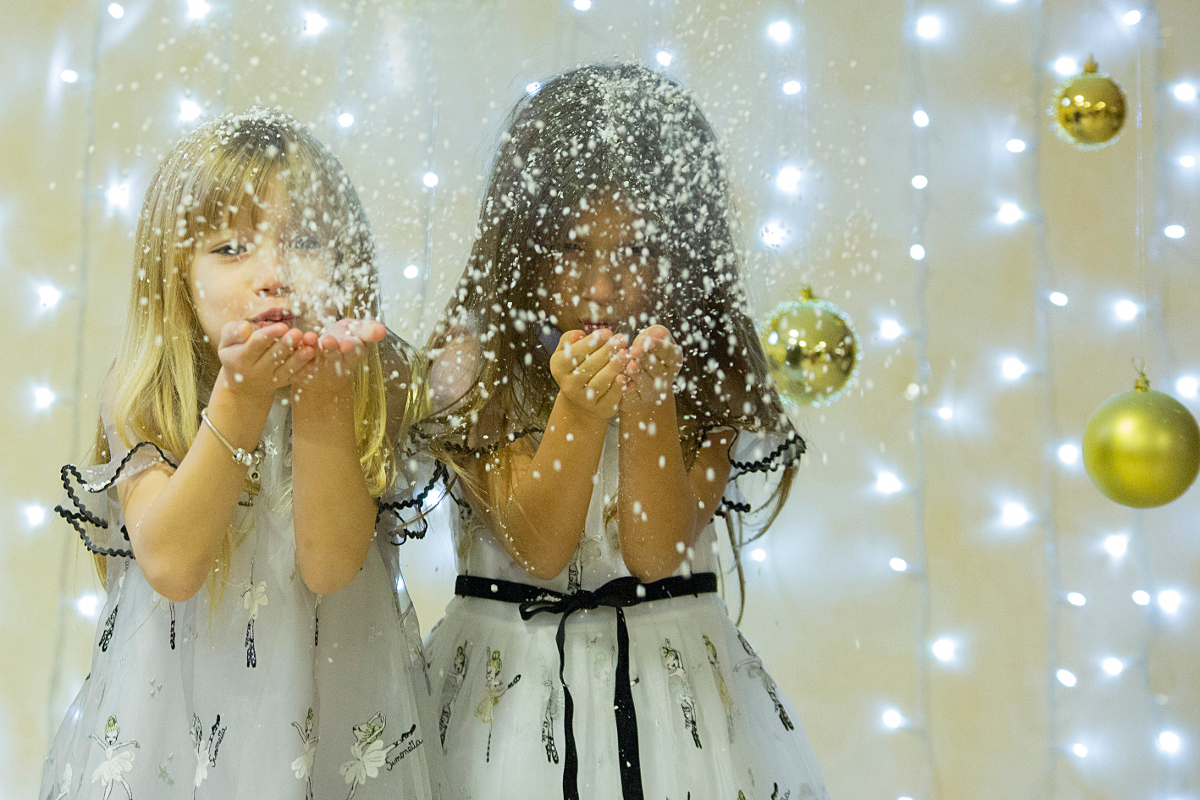 Simonetta Christmas 2017