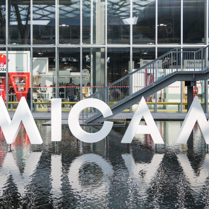 MICAM 85 kids' footwear trends for fall winter 2018