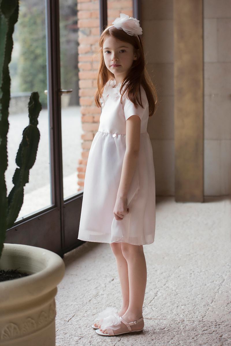 Lanvin Enfant spring summer 2018