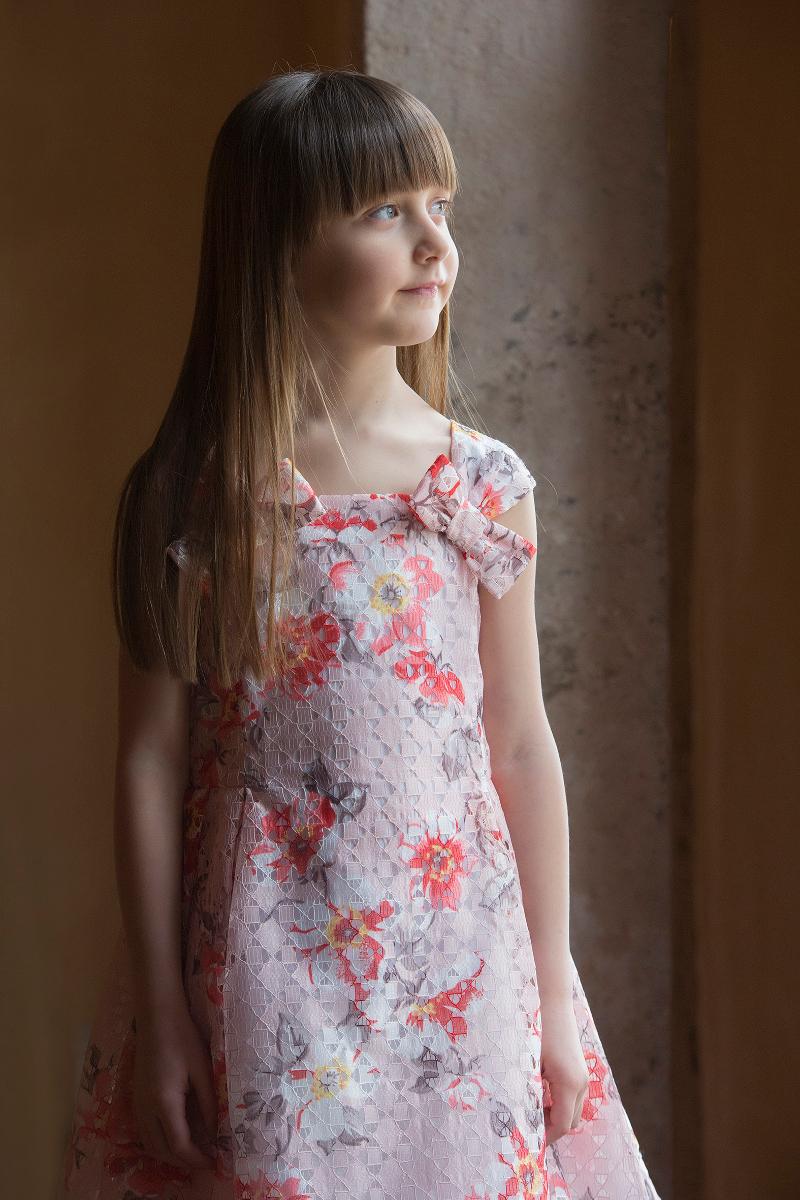 Simonetta spring summer 2018