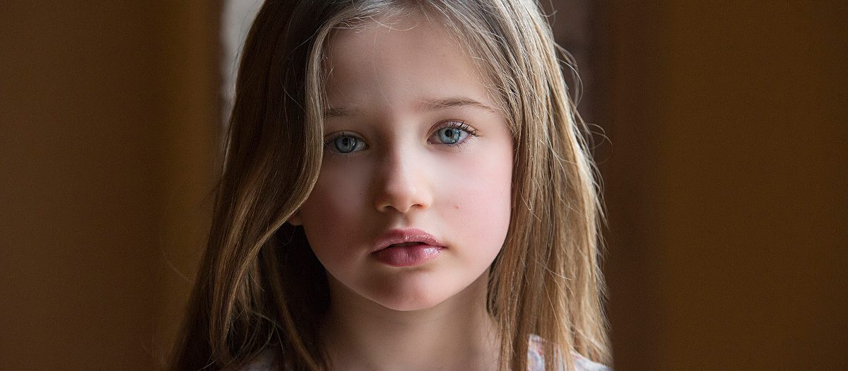 Simonetta spring summer 2018 - Fannice Kids Fashion e36441dce33