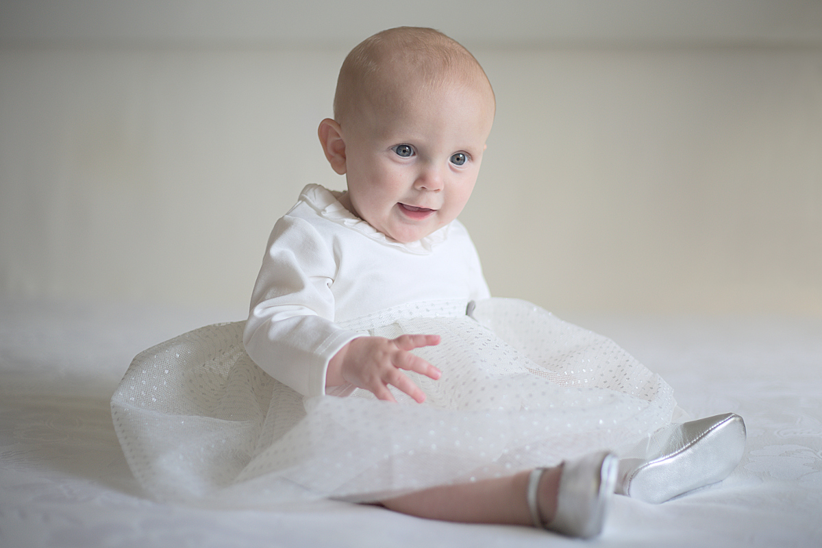 How to choose the right baby shoes for newborn
