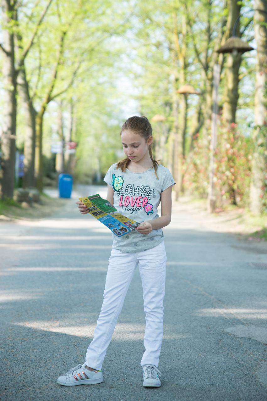 kids denim Vingino spring summer 2018